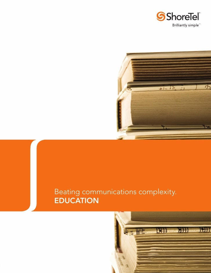 Beating communications complexity.EDUCATION