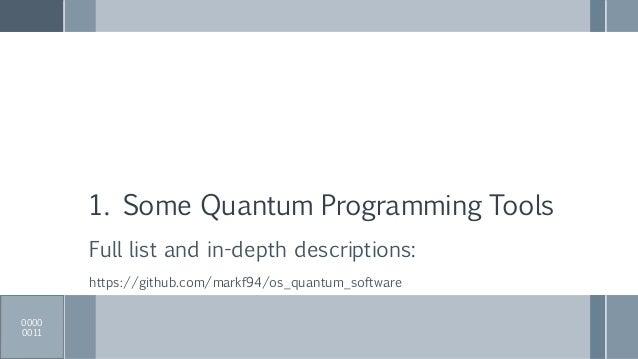 Cryptanalysis with a Quantum Computer - An Exposition on Shor's Facto…