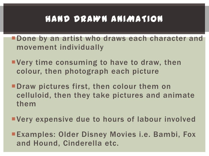 STOP MOTION ANIMATIONWe use Movie Maker Software to complete our animationsNot very expensive because all you need is a ...