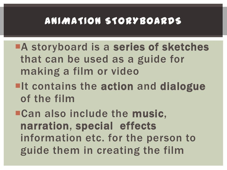 GREATEST IMPACT FOR TODAY?Animation is NOT just for kidsIt has become mainstream and kids, teenagers, adults and seniors...