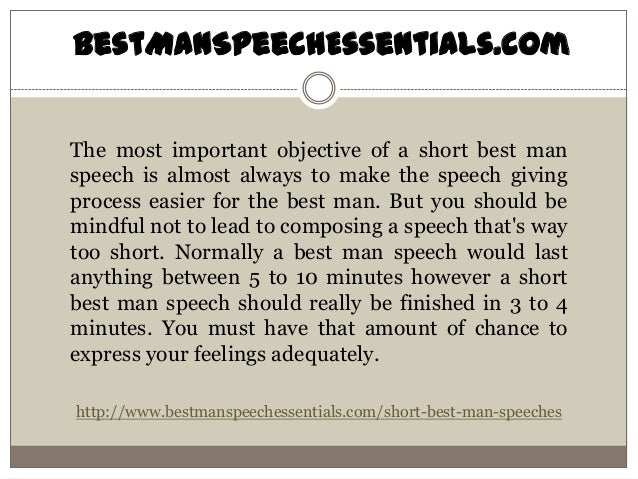 short speeches These famous speeches lifted hearts in dark times, gave hope in despair, refined the characters of men, inspired brave feats & changed the course of history.