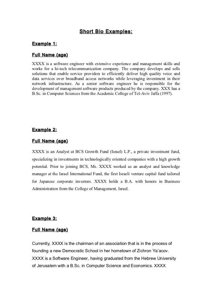 example of short essay writing short essay examples example of  how short essay examples for kids example of short essay writing