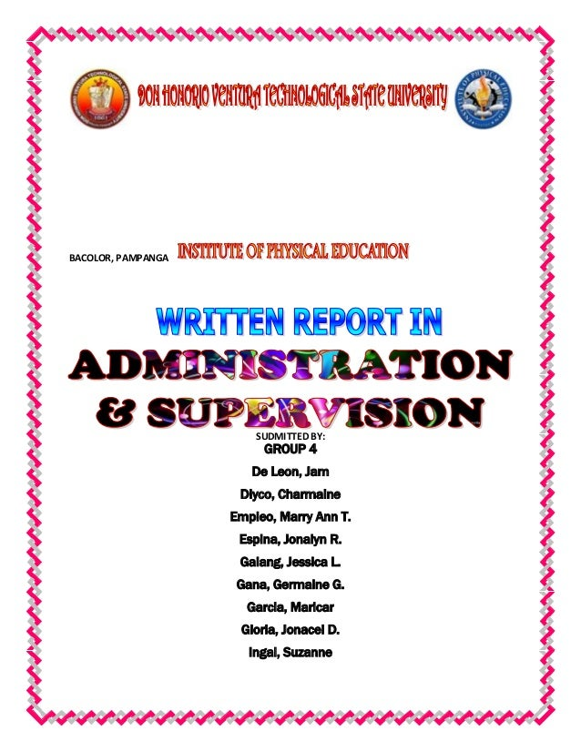 mathematics and group supervision Interns will receive 2 hours of individual supervision with primary supervisors, one half-hour of individual group therapy supervision, one and a half hours of supervision of supervision in a group format, one to two hours of group supervision per week in case group, and approximately one hour biweekly supervision of an outreach concentration.