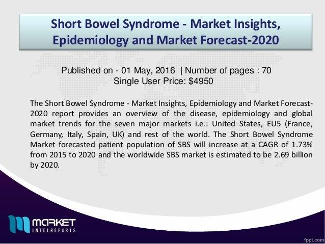 market research reports pdf