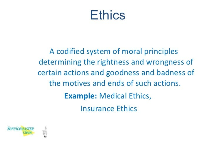 ethics coursework Source: journal of academic ethics document type: article keywords:  has  lead to both unethical grade inflation and coursework deflation as faculty try to.