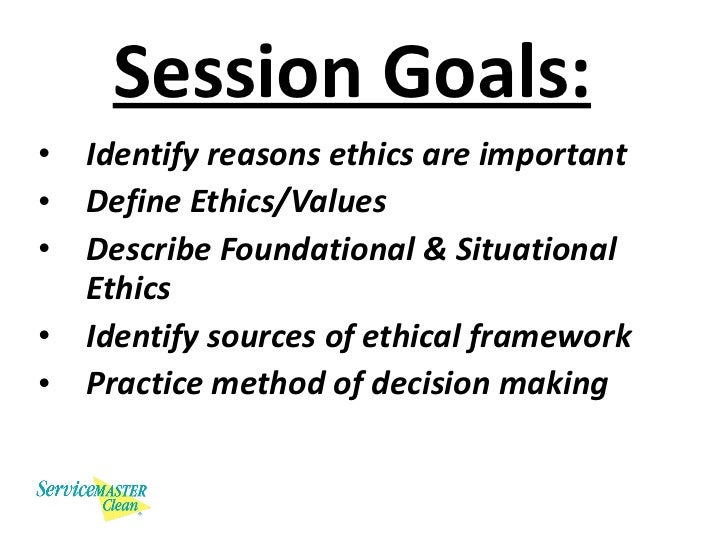 ethics class Spring 2018 scientific ethics registration will open soon.