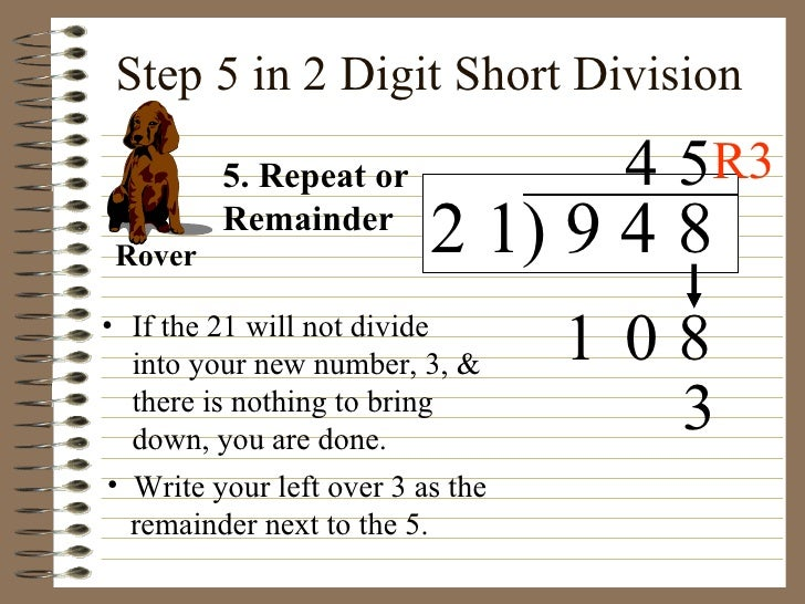 Division Worksheets : division worksheets two digit divisor ...