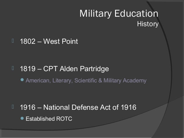 rotc sat essay Your questions read questions and  what is the latest date that a student can take the sat or act at the latest,  does cal lutheran participate in rotc programs.