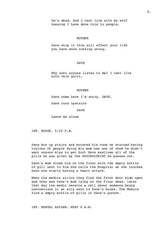comedy short film scripts in tamil pdf download