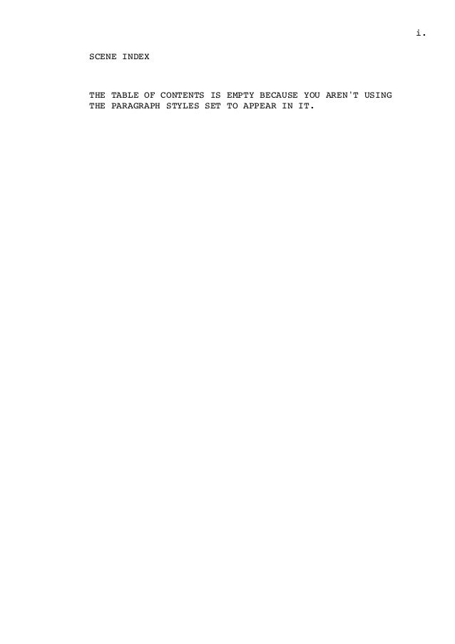 Comedy Short Film Scripts In Tamil Pdf Download. persons through declaro short Michael field Contacto Mapbox
