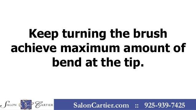 Short hair style professional tips in walnut creek for 13 salon walnut creek