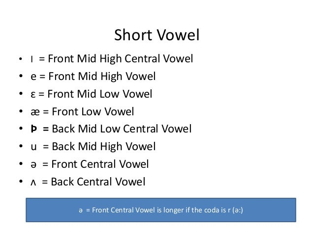 Short Vowel Poems.pdf | Olivia | Pinterest | Short vowels, Poem ...