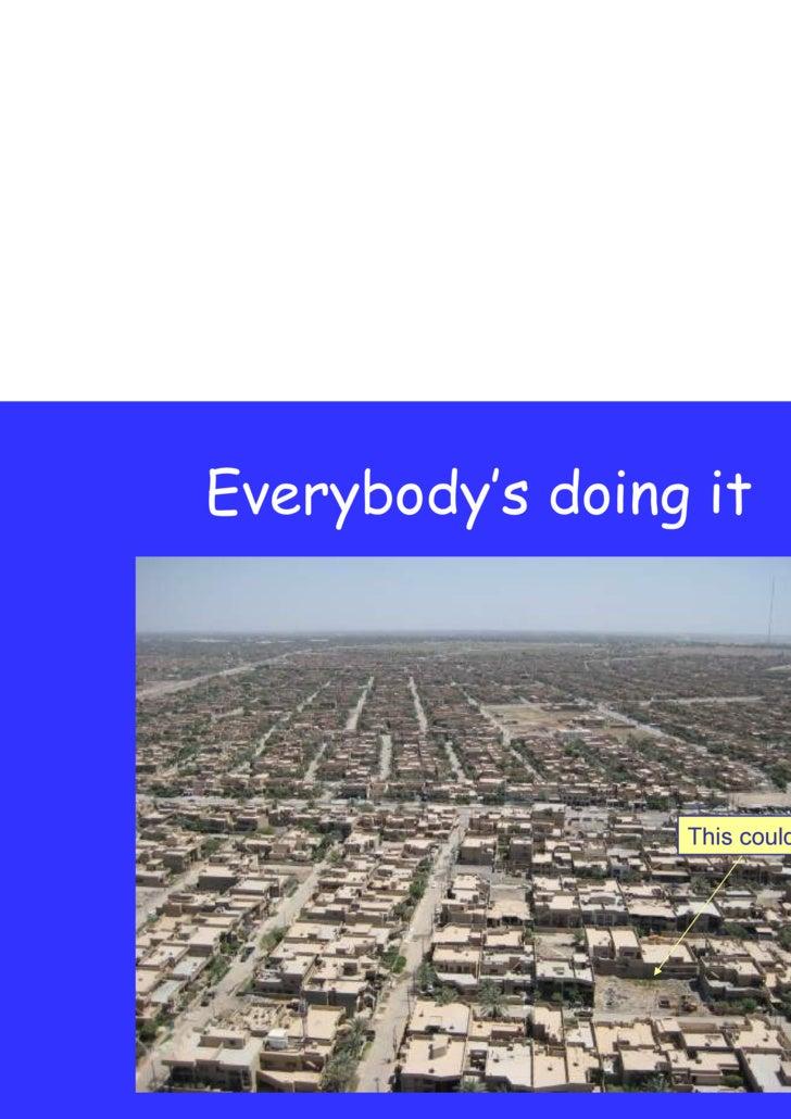 Short Optimized Move To Iraq Slide 3