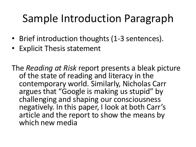 "google making us stupid paper 2 Is google making us stupid 2 remapping the neural and language often depend on the quality of pen and paper"" also see: 5."