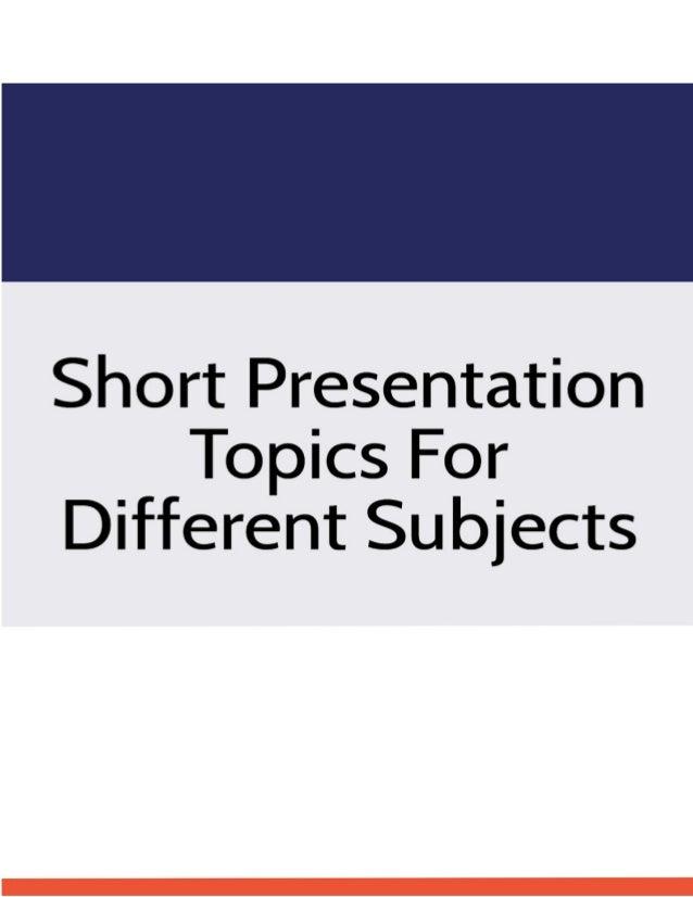 Abc-phd general presentation.