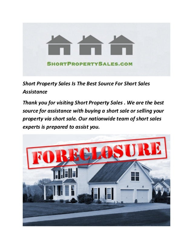 Can You Rent To Own A Foreclosed Home