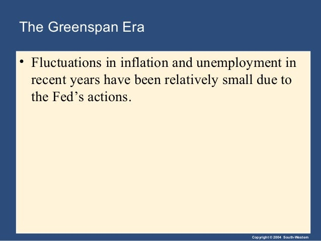 relationship between short term unemployment and inflation Key words: inflation, unemployment, long-run phillips curve  a positive  relationship exists between these two variables in the long run in order to  examine.