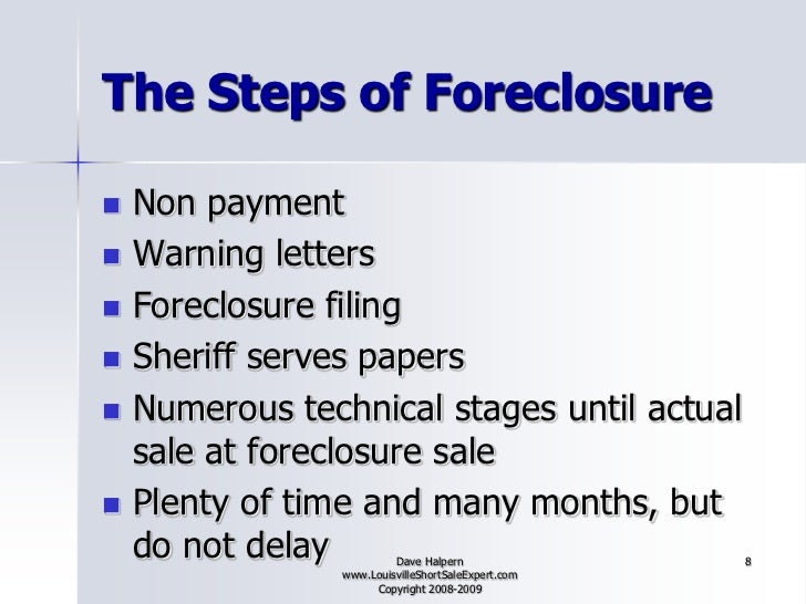 reducing foreclosures essay 25 problem-solution essay topics to help students  homelessness and home foreclosures  what policies can be established to reduce the burden of owning a home .