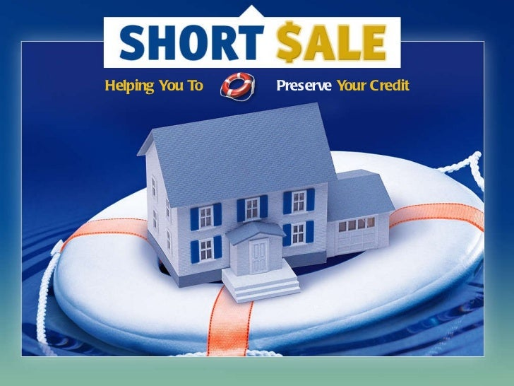 Helping You To  Preserve  Your Credit