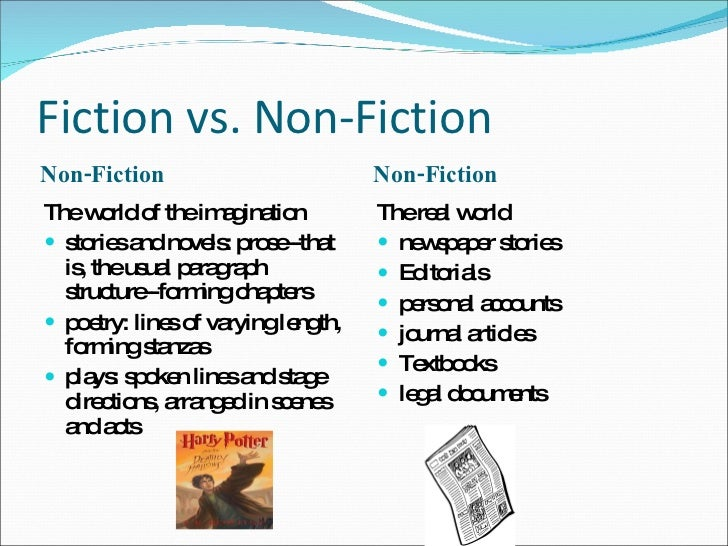 picture relating to Printable Short Stories identified as Printable nonfiction shorter Reports for 3rd Graders