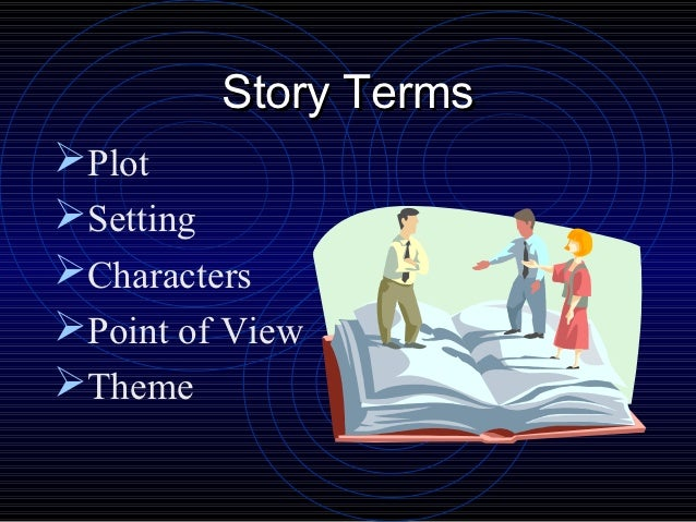 the theme of happiness in three short stories How to teach theme in the upper grades, including smart notebook files (also in pdf form), a project idea, and printable graphic organizers and posters.