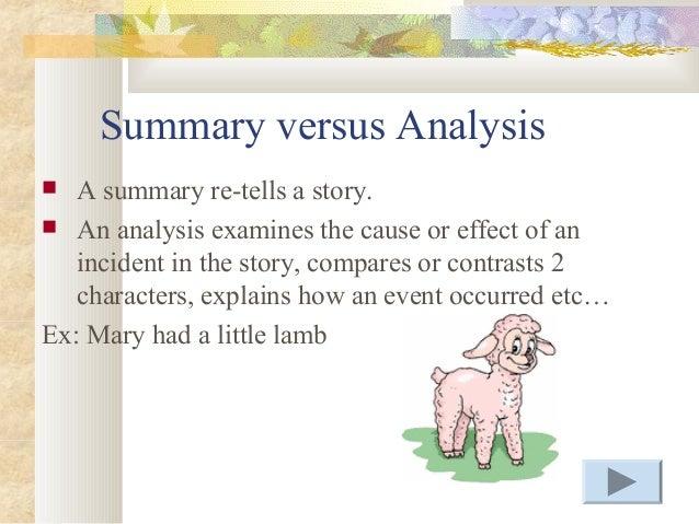 an analysis of oedipus