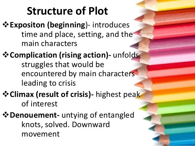 structure of the short story a I seem incapable of writing short stories for some reason i don't know why, but anything i write starts heading upwards of 20k words a couple of weeks ago i found the lester dent pulp paper master fiction plot.
