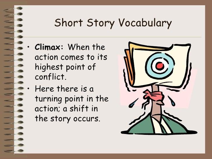 numenera how to write a story