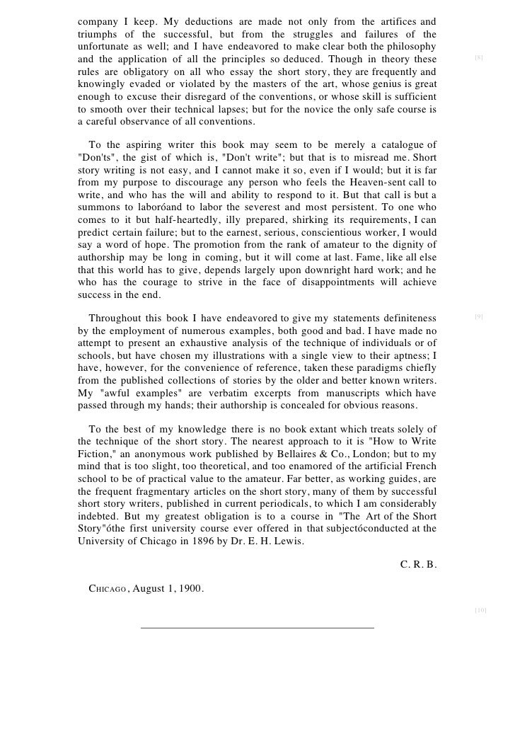 English Essay Book How To Write A Descriptive Essay About My House How To Start A Synthesis Essay also Essay Paper How To Write A Descriptive Essay About My House  This Is A  English Sample Essay