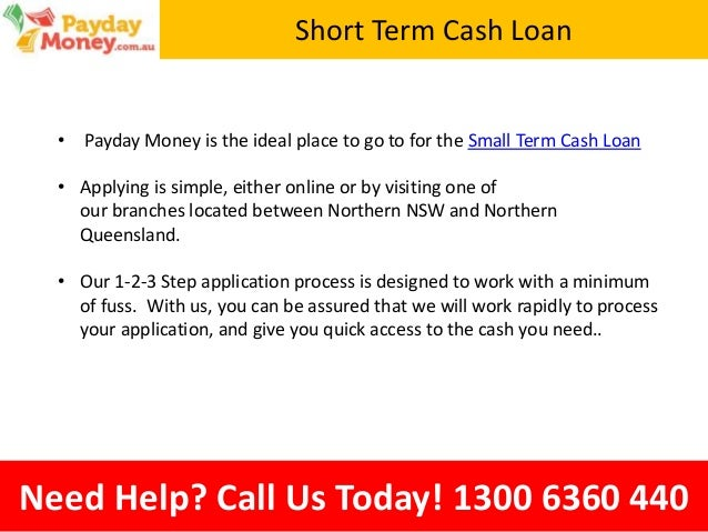 Payday loans in one day picture 8