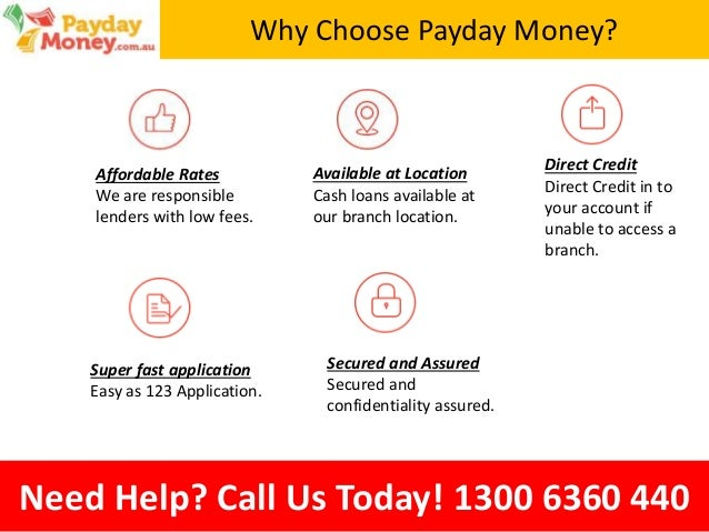 Instant cash loan in 1 hour in hyderabad image 9