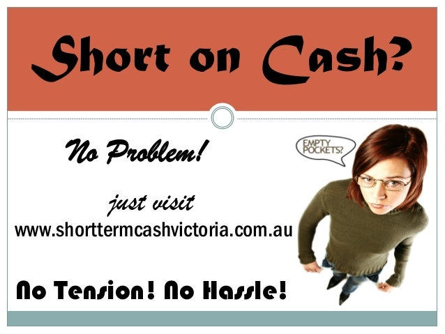Money for you payday loans image 1