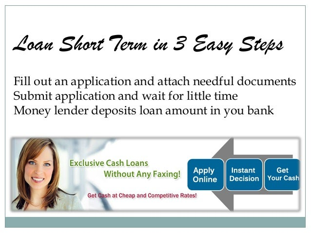 Payday loans low income photo 3