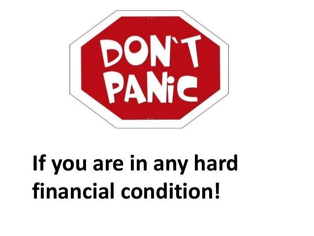 short term loans