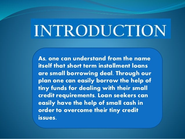 Cash loans in nelspruit image 7