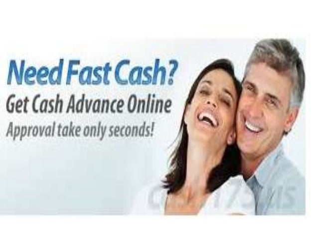 payday loans Woodland Mills