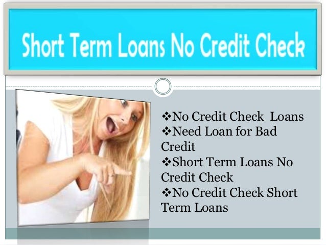 articles regarding small name loans