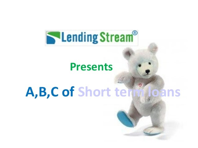 Installment loans for bad credit texas picture 4