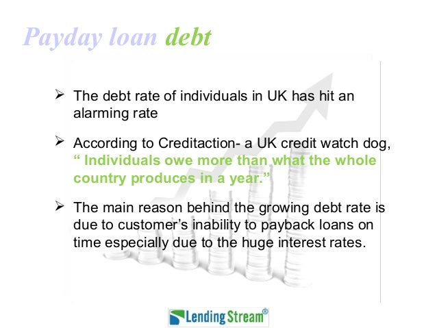 Payday loans totally online picture 1