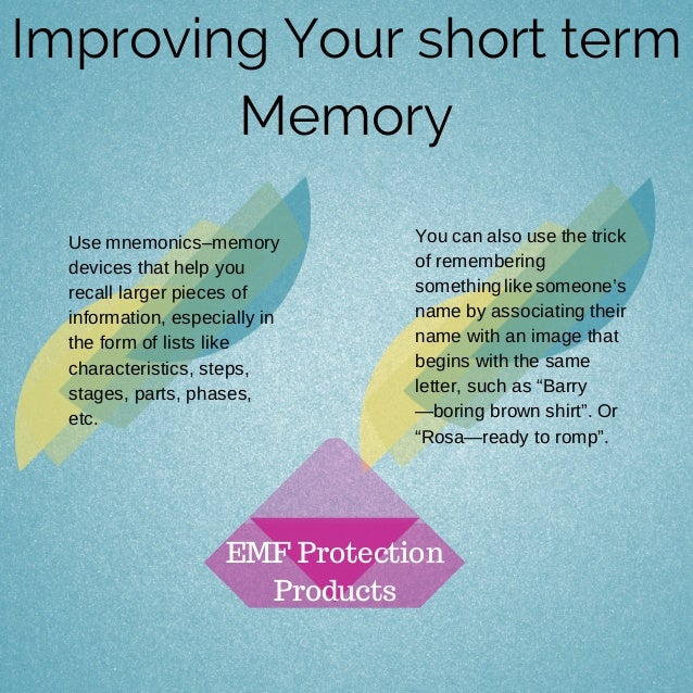 short term memory loss Learn about short term memory loss from patients' first hand experiences and trusted online health resources, including common treatments and medications 29,187 discussions on treato.