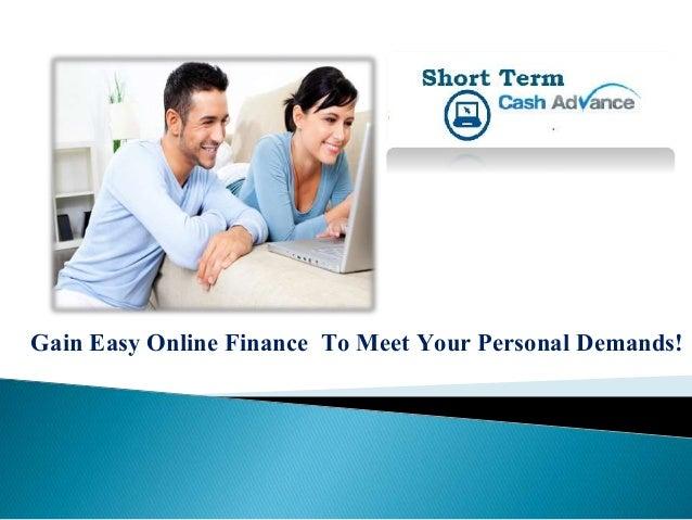 Cash loans pensacola image 5