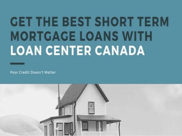 get personal loan hdfc bank