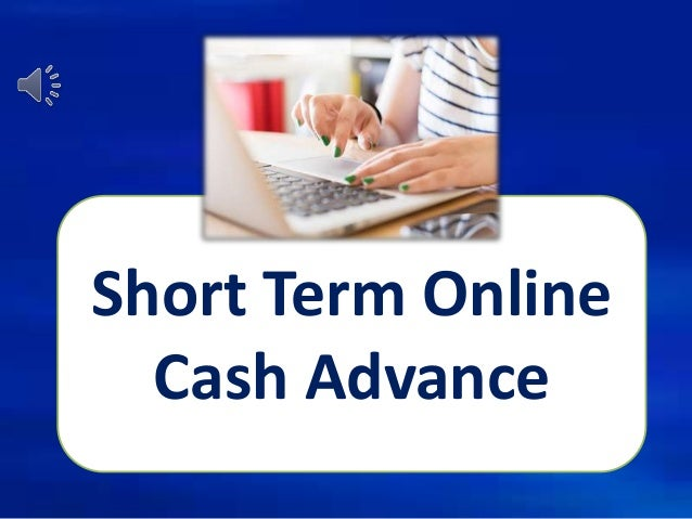 Small cash loan bad credit picture 6