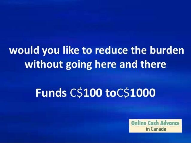 Quick cash loan las pinas image 5