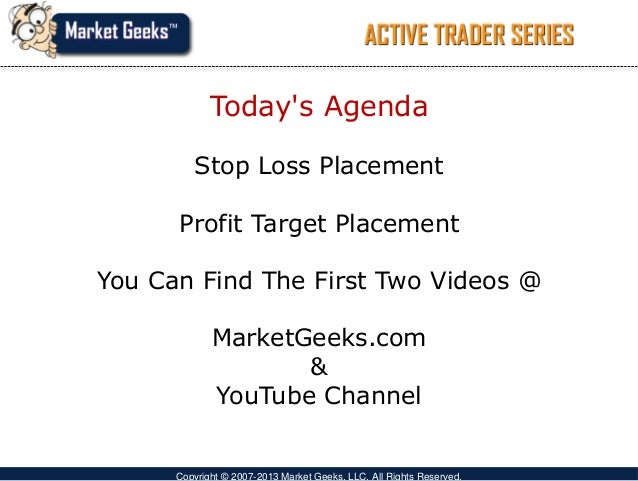 What is Short-Term Trading and What are the Best Strategies? | IG EN