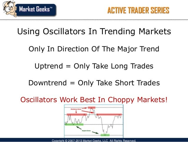 short term trading strategies pdf