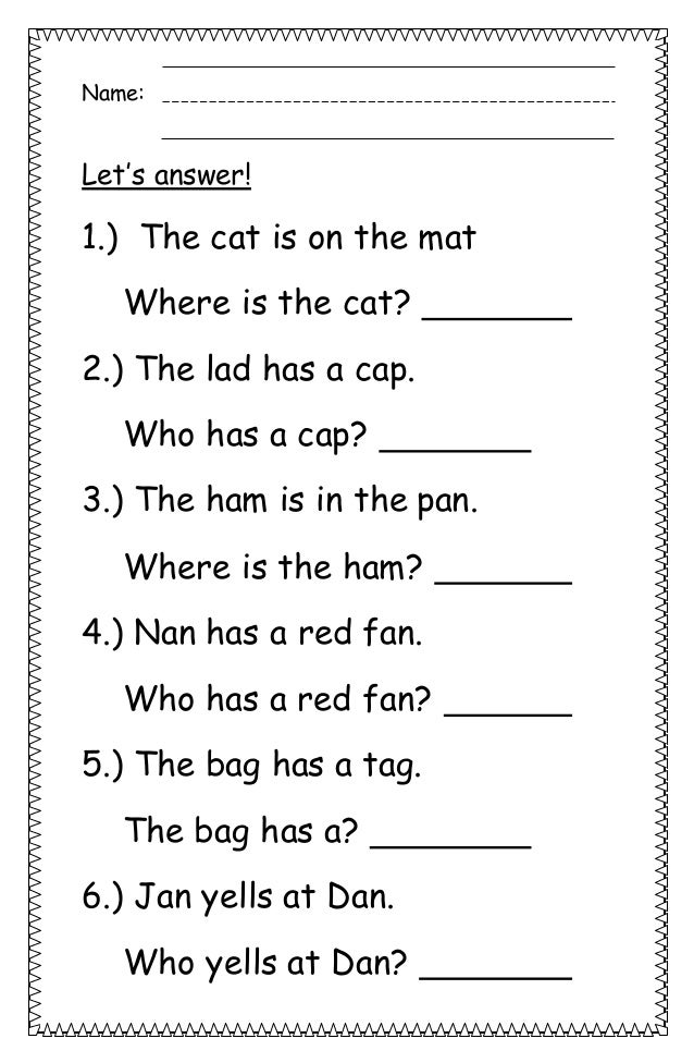 Long and Short Vowel Sound in Word List Worksheet - Turtle Diary