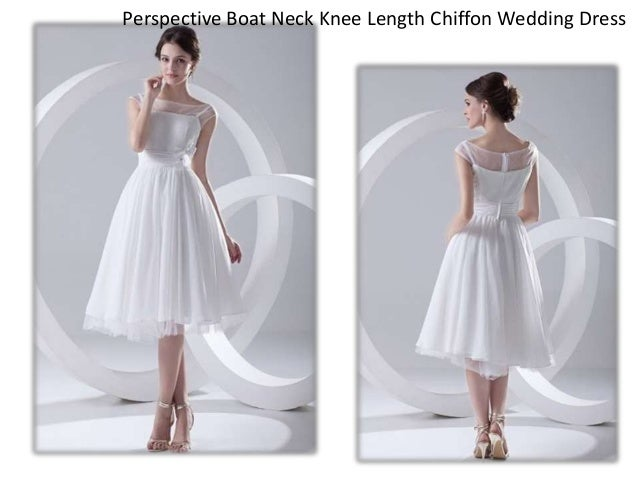 Wedding Gown For Petite Bride: Short Wedding Dresses Online 2015