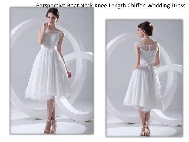 Mini Bridal Dresses for Girls