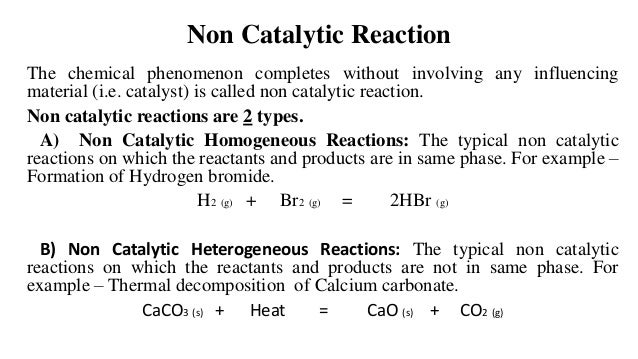 activation energy of kmno4 and h2c2o4